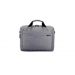 15.6 Waterproof Laptop Bag