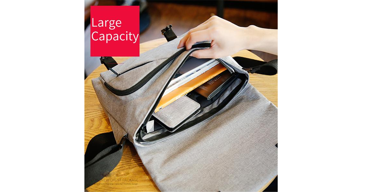 travel backpack anti theft